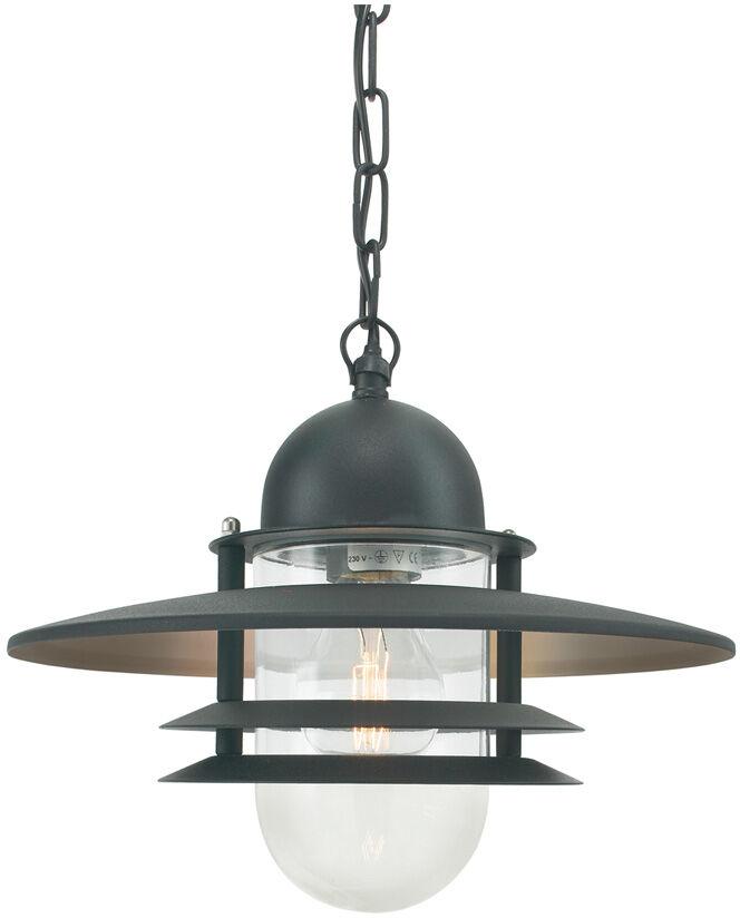 Lampa wisząca OSLO 240A/B -Norlys