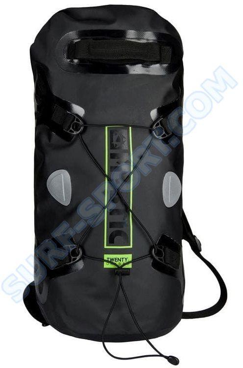 Torba Wodoszczelna Mystic Dry Bag 2019