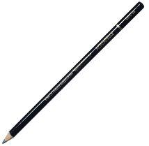 Koh i noor Gioconda Aquarell Ołówek 6B