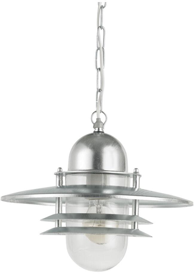 Lampa wisząca OSLO 240A/GA -Norlys