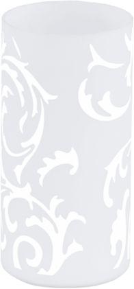 Eglo lampa stołowa Geo 91242 - SUPER OFERTA - RABAT w koszyku