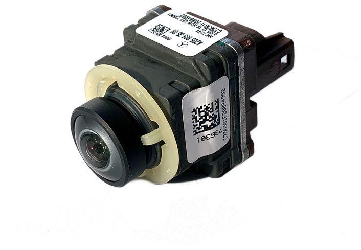Oryginalna Kamera 360 Stopni Kamera Cofania Kamera Lusterka Mercedes S-Klasa W222 E-Klasse W213 C-Klasa W205 GLC X253 A2059053509
