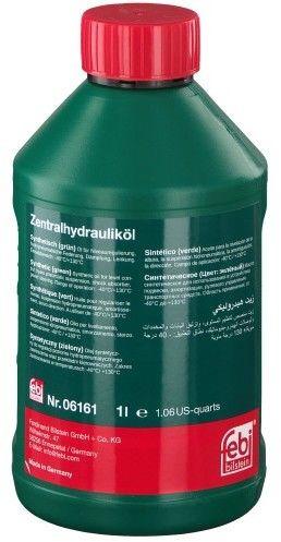 Olej hydrauliczny FEBI BILSTEIN 06161