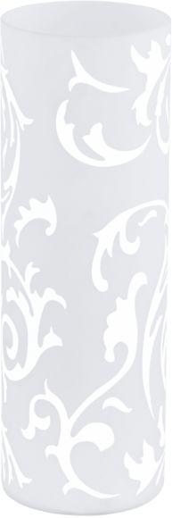 Eglo lampa stołowa Geo 91243 - SUPER OFERTA - RABAT w koszyku