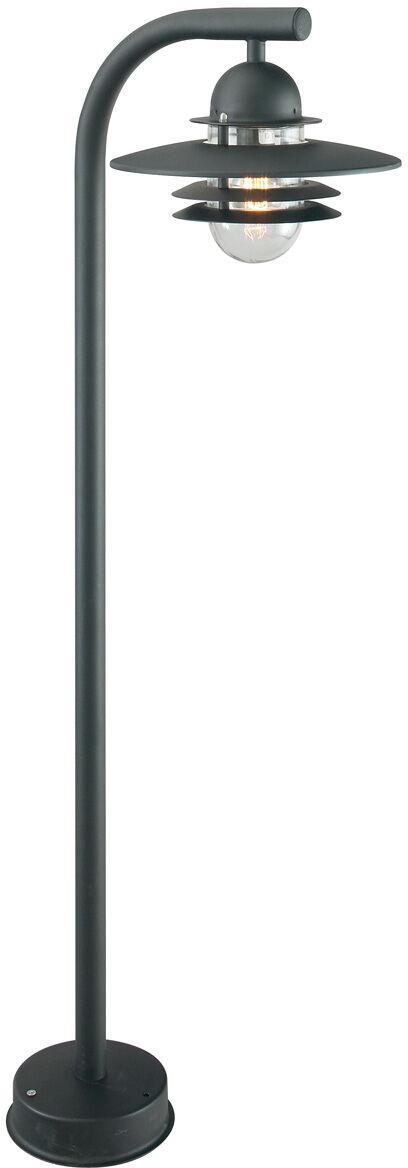 Lampa stojąca OSLO 245B -Norlys
