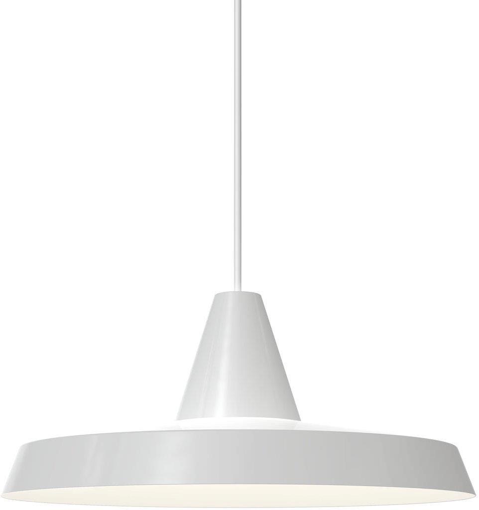 Lampa wisząca Anniversary 76633001 Nordlux biała oprawa w stylu nowoczesnym