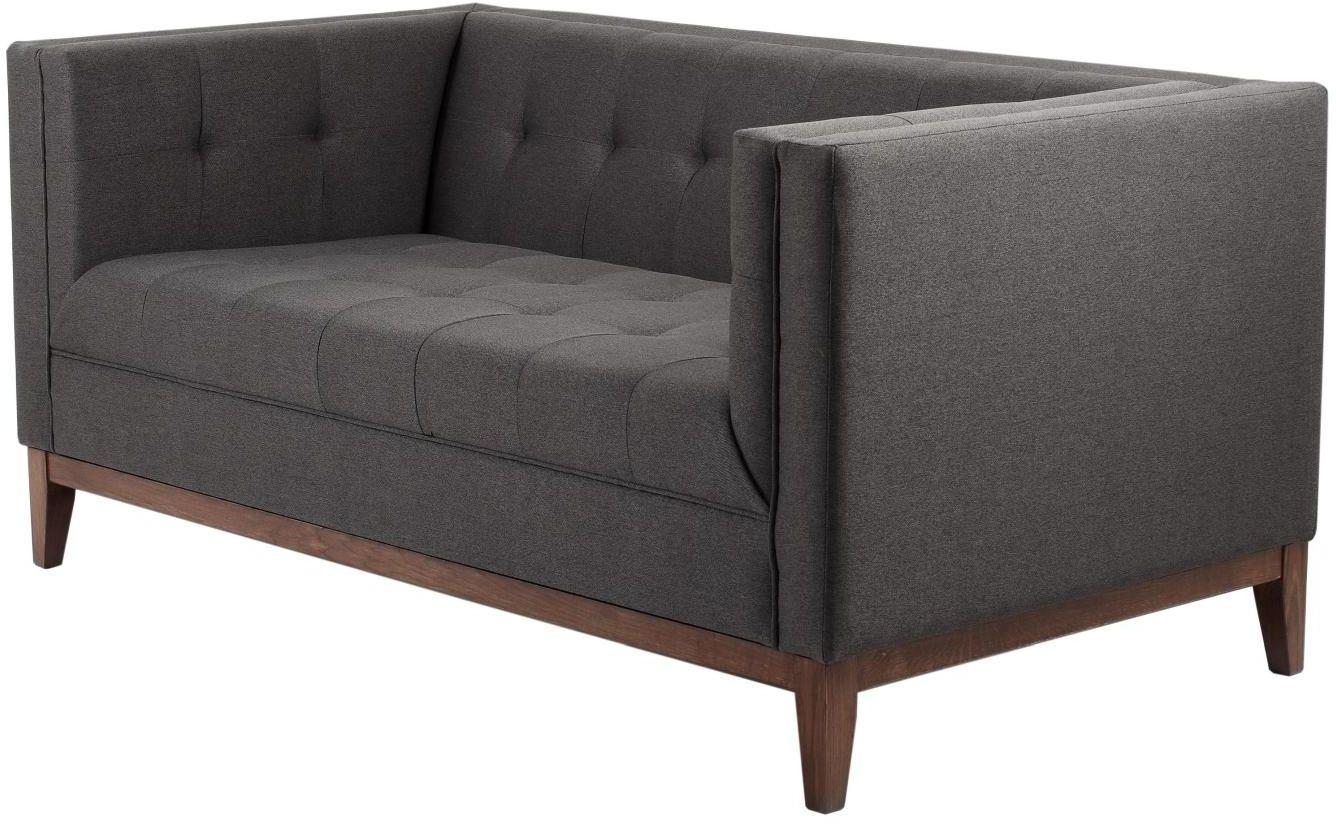 Sofa By-Tom (2-osobowa rozkładana)