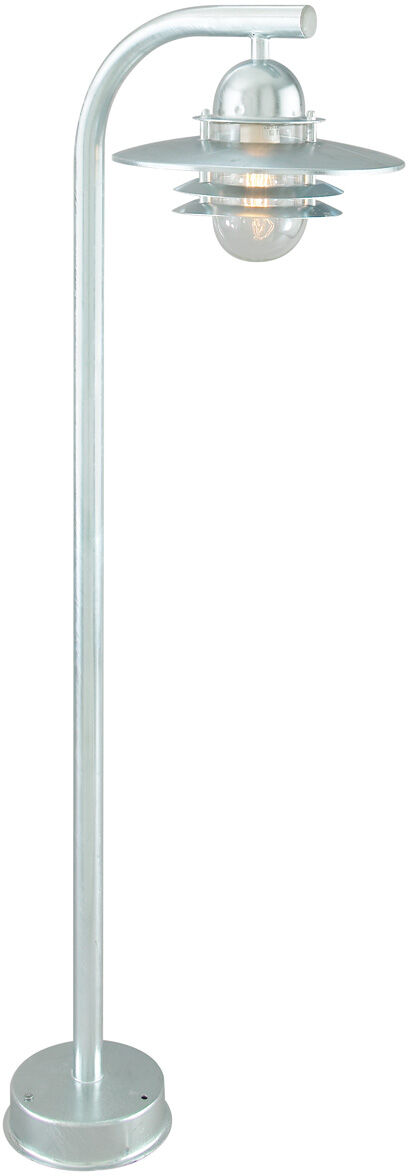 Lampa stojąca OSLO 245GA -Norlys