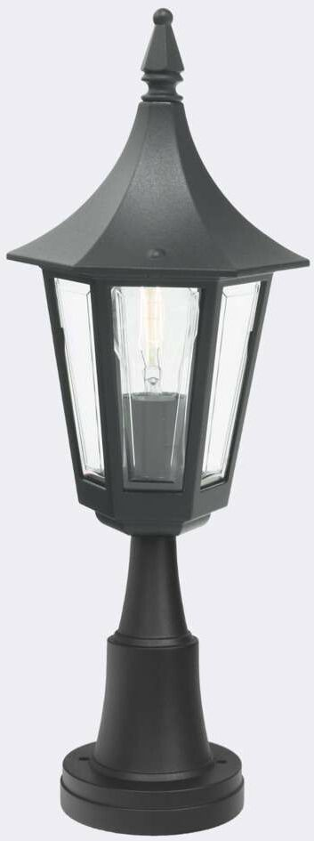 Lampa stojąca RIMINI 250B -Norlys