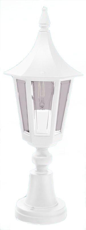 Lampa stojąca RIMINI 250W -Norlys