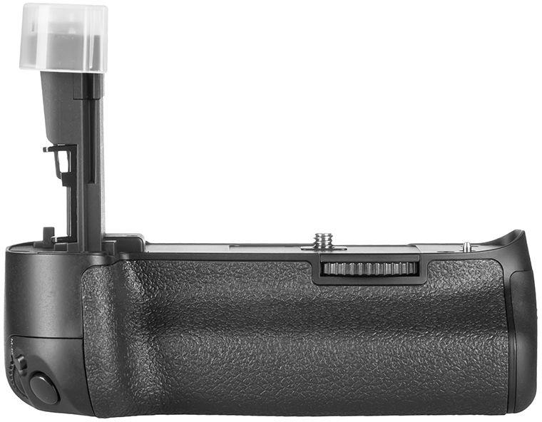 Battery pack Pixel Vertax E11 do Canon 5D MKIII