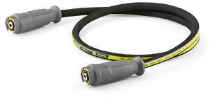 Wąż wysokociśnieniowy Easy!Lock, Longlife 400, ID 8, 1,5 metra, Kärcher do HD/HDS DORADZTWO => 794037600, GWARANCJA 2 LATA, SPOKÓJ I BEZPIECZEŃSTWO