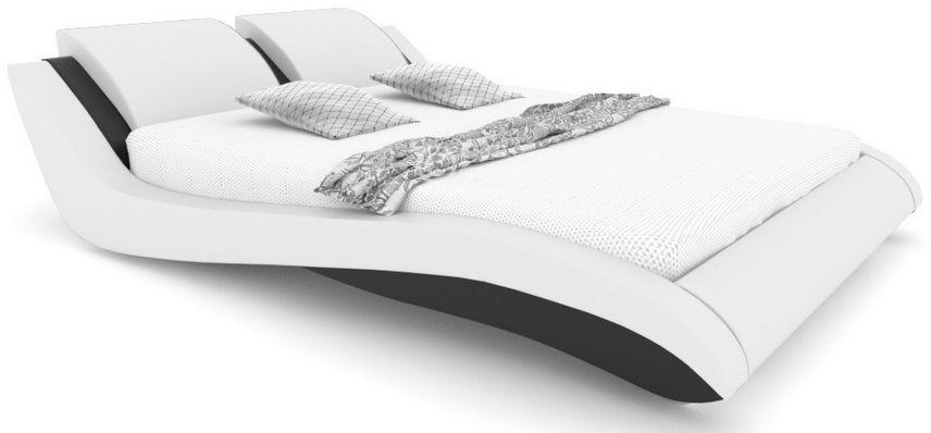 Łóżko do sypialni Stilo-2 180x200