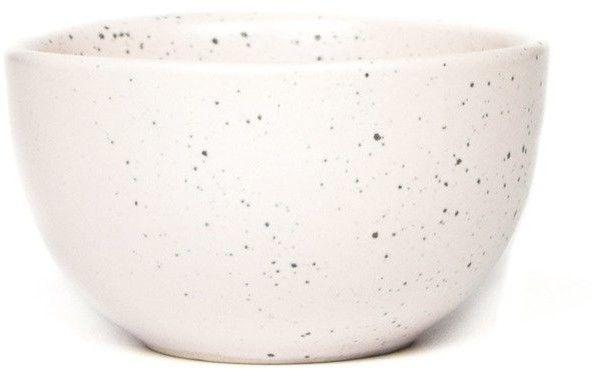 Kubek do kawy lub herbaty AOOMI Dust Mug 06 200 ml