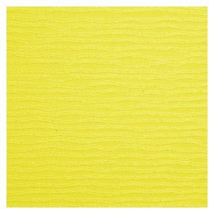 Roleta VIVA 403 żółty