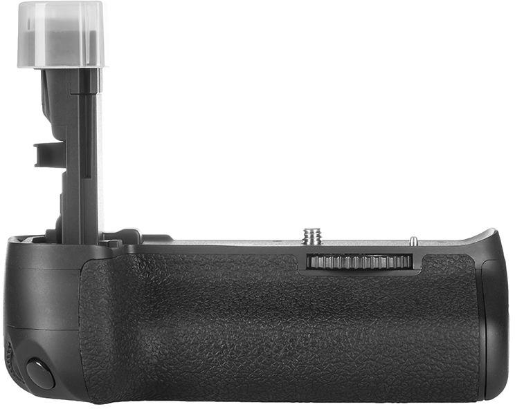 Battery pack Pixel Vertax E9 do Canon 60D