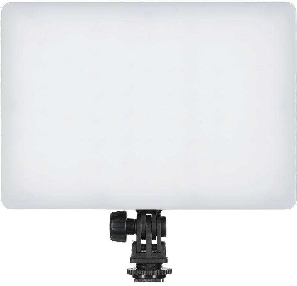 Panel LED Quadralite Thea 160