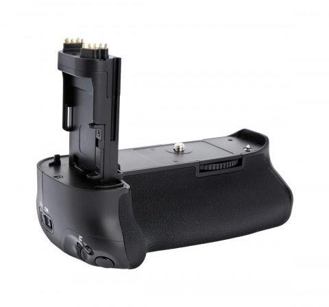 Battery pack Meike BG-E11 do Canon 5D mkIII
