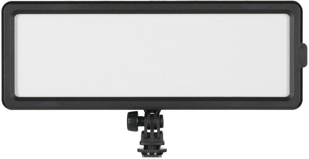 Panel LED Quadralite Thea 150