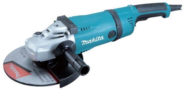 Szlifierka kątowa 2600W 230mm MAKITA GA9040R
