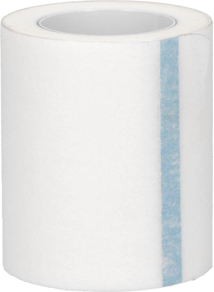 Przylepiec włókninowy SOFTplast (Zarys)