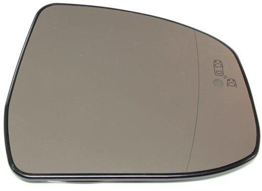wkład lusterka Ford Focus MK3, Mondeo Mk4 - PR + BLIS