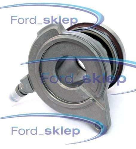 wysprzęglik Ford - 2.2 TDCI / 2.5 VCT Turbo - oryginał 1599267