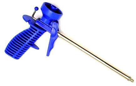 Pistolet do pianki montażowej PLASTIK