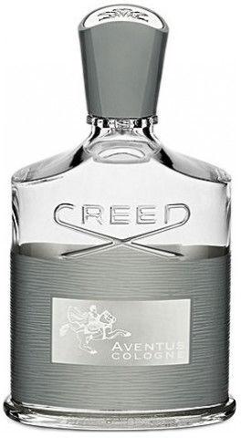 Creed Aventus Cologne woda perfumowana dla mężczyzn 100 ml