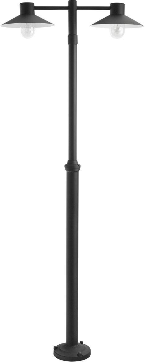 Latarnia LUND 275B -Norlys