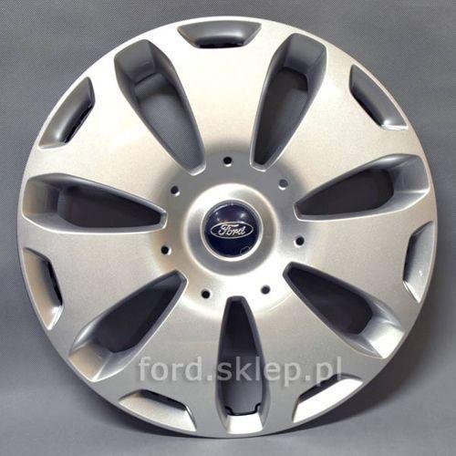 kołpak koła Ford - 16'' / 1517516 1702598