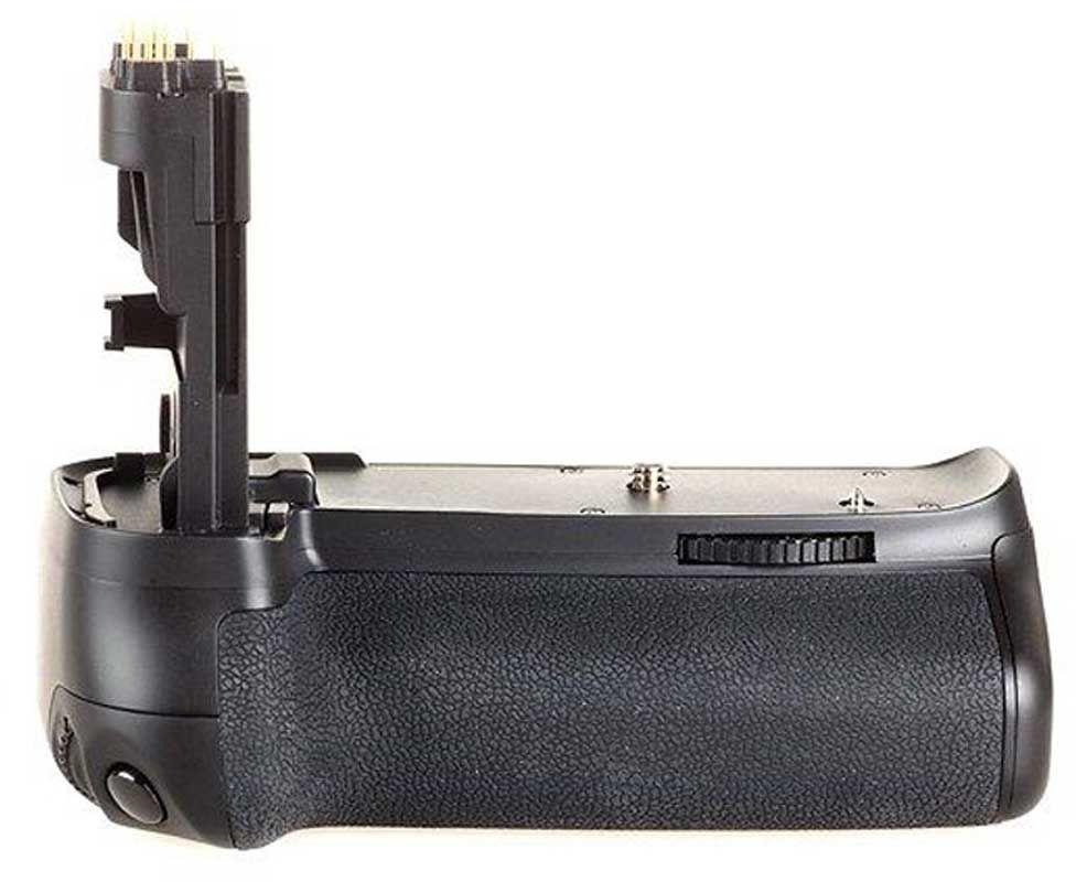 Battery pack Meike BG-E9 do Canon 60D