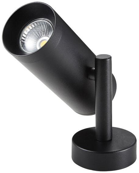 Lampa sufitowa TORI SL 2 BLACK 20015-BK Zuma Line  SPRAWDŹ RABATY  5-10-15-20 % w koszyku