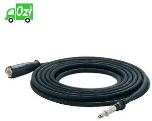 Wąż wysokociśnieniowy, 15 m (DN 8) standardowy do HD/HDS, Kärcher DORADZTWO => 794037600, GWARANCJA 2 LATA, SPOKÓJ I BEZPIECZEŃSTWO
