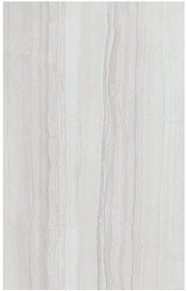 Glazura Arleta 25 x 40 cm biała 1,5 m2