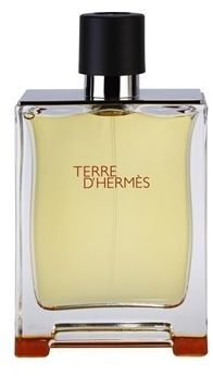 Hermes Terre d''Hermes woda perfumowana FLAKON - 75ml Do każdego zamówienia upominek gratis.