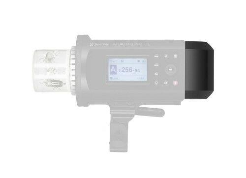 Quadralite Atlas 600 Pro PowerPack akumulator