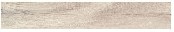 Gres Kensington Paradyż 9,8 x 59,8 cm beżowy 0,41 m2