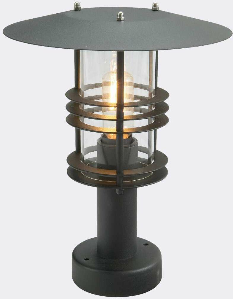 Lampa stojąca STOCKHOLM 284B -Norlys