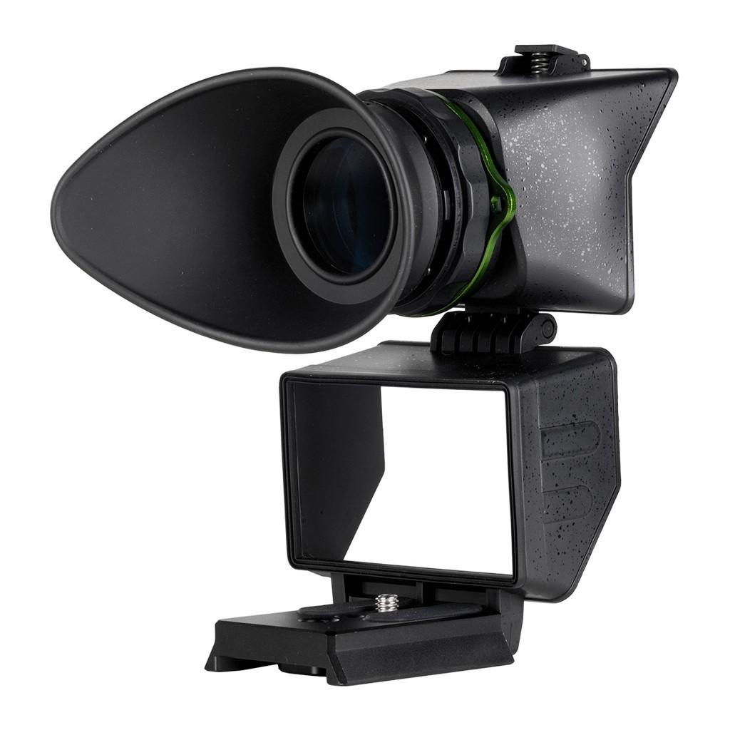 Wizjer Genesis CineView LCD Viewfinder Pro