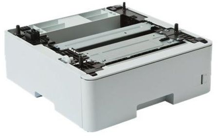 Podajnik na 520ark/A4 dla Brother HL-L6300/L6400 (LT6505)
