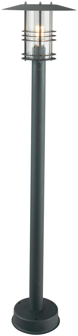 Lampa stojąca STOCKHOLM 285B -Norlys