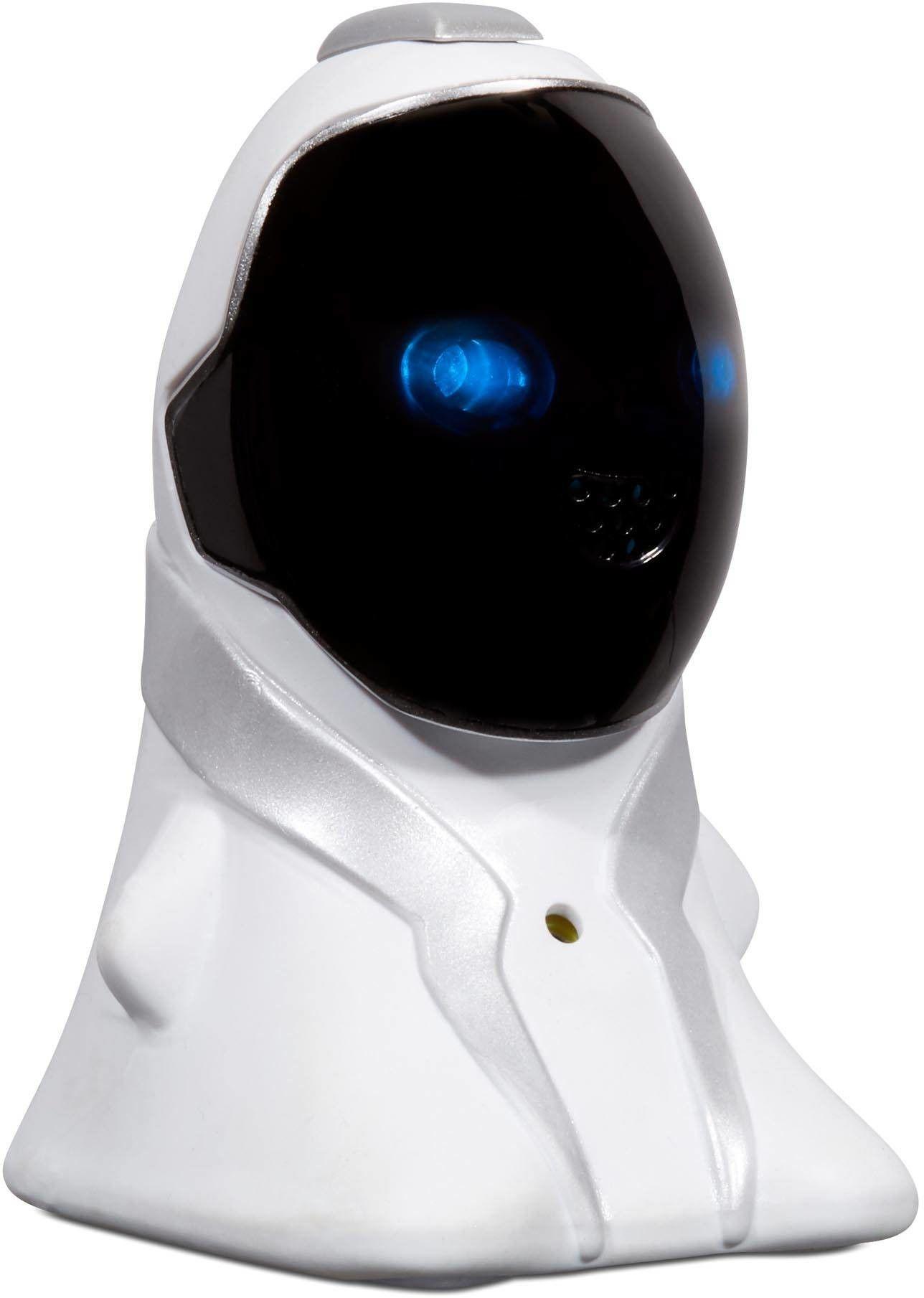 LITTLE TIKES Tobi Friends Robot Beeper Przyjaciel