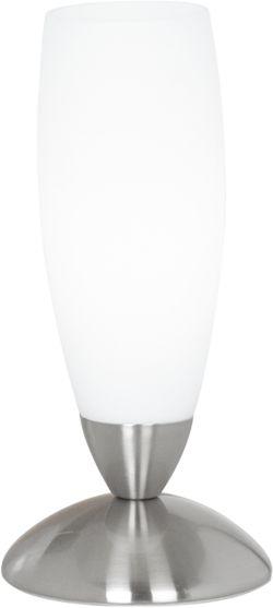 Eglo lampa stołowa Slim 82305 - SUPER OFERTA - RABAT w koszyku