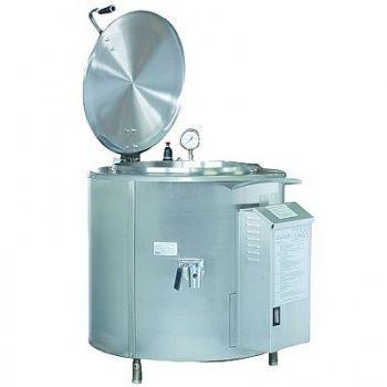 Kocioł warzelny gazowy KG-150.8