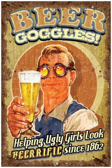 Alkochol, piwo