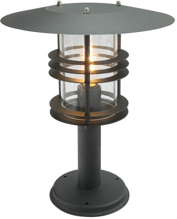 Lampa stojąca STOCKHOLM BIG 287B -Norlys