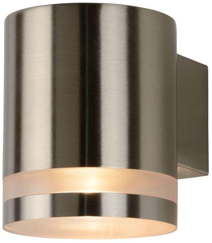 BASCO-LED 14880/05/12