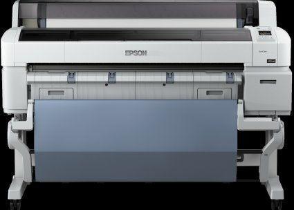 "Epson SureColor SC-T7200 PS 44"" (C11CD68301EB) *DARMOWA DOSTAWA*"