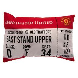 Manchester United - poduszka